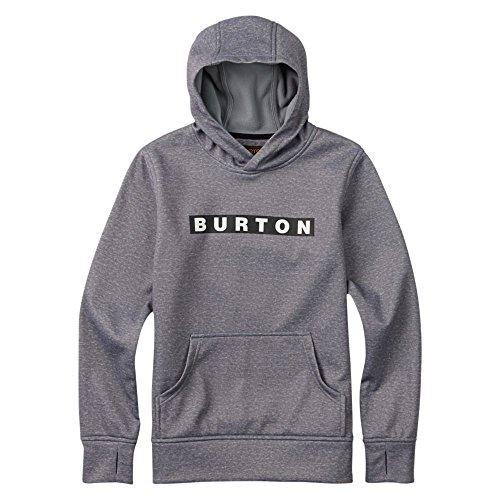burton-hoodie-crown-bonded-l-monument-heather