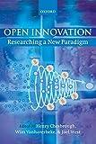 ISBN 0199226466