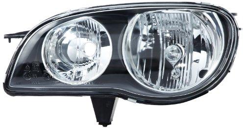 Toyota Scheinwerfer-montage Corolla (FK Zubehörscheinwerfer Autoscheinwerfer Ersatzscheinwerfer Frontlampen Frontscheinwerfer Verschleißteile Scheinwerfer FKRFSTY010013-L)