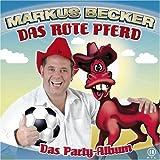 Das Rote Pferd (das Party-Album)