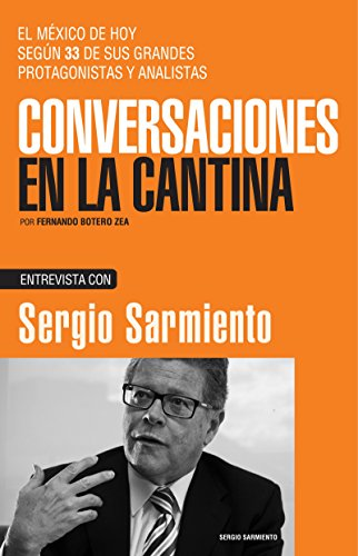 Sergio Sarmiento
