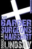 The Barber Surgeon's Hairshirt (Barney Thomson 2)
