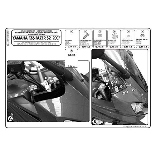 KAWASAKI GPX 600 R todos los a/ños Cupula para Cupula MRA Originale transparente MRA Parabrezza Originale KAWASAKI GPX 600 R todos los a/ños MRA Parabrezza Originale KAWASAKI GPX 600 R todos los a/ños transparente MRA Originale KAWASAKI