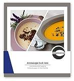 Aromasuppe hoch zwei - 2 tolle Suppenrezepte mit Gewürzen