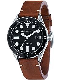Reloj Spinnaker para Hombre SP-5033-01