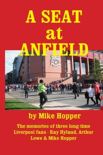 a-seat-at-anfield