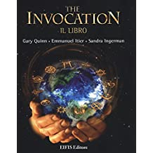 The invocation (Energie)
