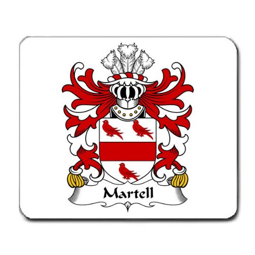 martell-lords-of-llanfaches-montgomeryshire-familienwappen-wappen-maus-pad