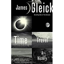 Time Travel: A History