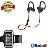 Bluetooth Cell Phone Headsets - Best Reviews Guide