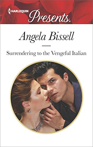 surrendering-to-the-vengeful-italian