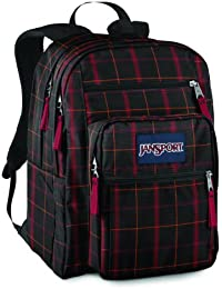 JanSport Rucksack Big Student, 43 x 33 x 25 cm