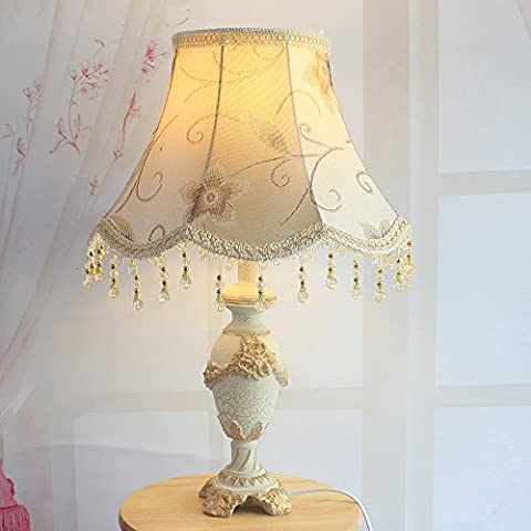 Boda de sala de estar dormitorio cabecera tela ligera atenuación , white