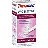 Theramed por Expert eléctrica Sensitive 50ml / pasta de dientes / pasta de dientes / cepillos de dientes eléctricos