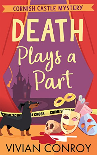 death-plays-a-part-cornish-castle-mystery-book-1