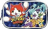 Hori- Funda Yo-Kai Watch (Nintendo 3Ds)