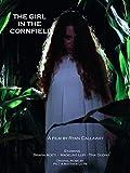 The Girl in the Cornfield [OV]