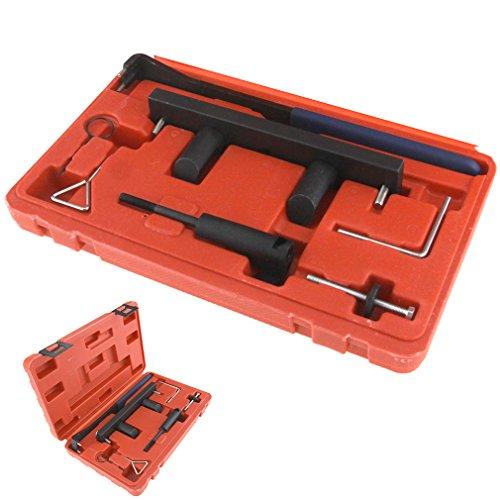 Kit Outils de calage de moteur Timing Setting Locking Tool pas cher