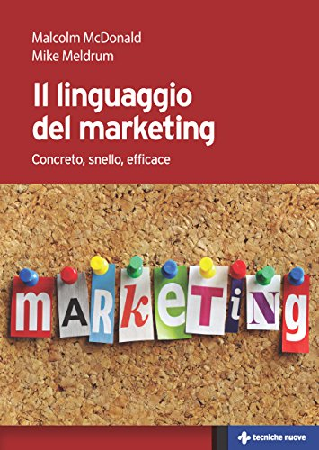 il-linguaggio-del-marketing-concreto-snello-efficace