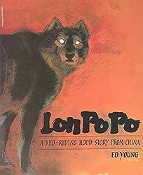 Lon Po-Po
