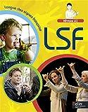Langues des signes française - Niveau A1...