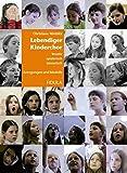 ISBN 3872269410
