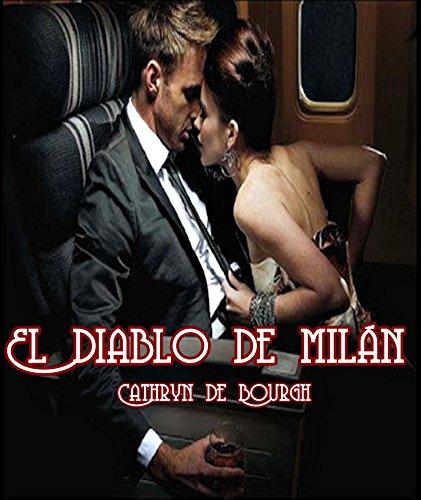El diablo de Milán por Cathryn de Bourgh
