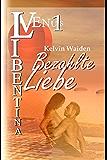 Bezahlte Liebe (VENUS Libentina 1)