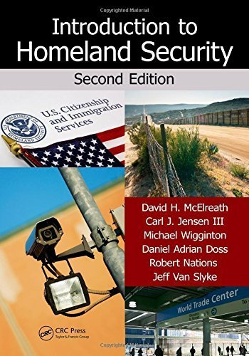 introduction-to-homeland-security-second-edition-2nd-edition-by-mcelreath-david-h-jensen-carl-j-wigg