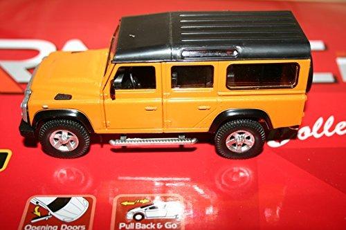 land-rover-defender-0132-modello-in-scala-da-rmz-city-toy