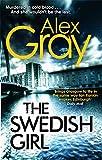 The Swedish Girl (William Lorimer)