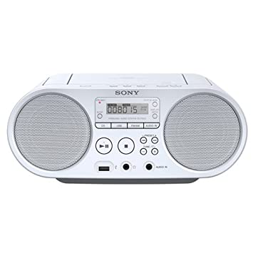 sony cd player. sony zs-ps50 portable stereo ( cd player,mp3 playback ) cd player m
