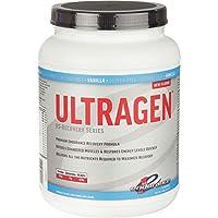 First Endurance Ultragen Recovery Drink Vanilla, One Size by First Endurance preisvergleich bei billige-tabletten.eu