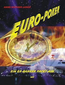 Euro-Poker  Ein Ex-Banker packt aus