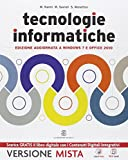 Tecnologie informatiche. Con e-book. Con espansione online. Per gli Ist. tecnici e professionali.