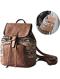 Amazon.co.uk  Women s Handbags  Shoes   Bags  Totes db41db5454a72