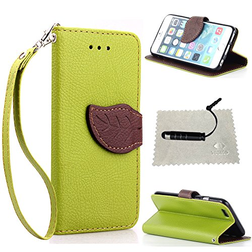 custodia-per-iphone-6-47-verdetocaso-flip-wallet-case-pu-pelle-leaf-buckle-design-caso-per-apple-iph