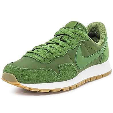 scarpe nike 47