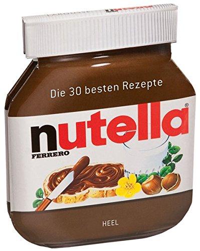 nutella-die-30-besten-rezepte