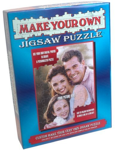 make-your-own-jigsaw-puzzle-kit-by-tdc-games