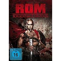 Rom - Schlacht der Gladiatoren