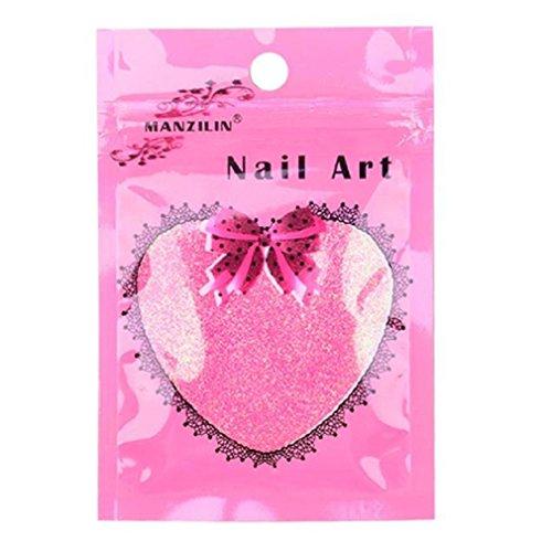 ularma-10g-sirene-effet-des-ongles-art-bricolage-paillettes-poudre-poussiere-magie-lueur-rose-rouge