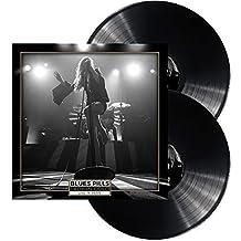 Lady in Gold-Live in Paris [Vinyl LP]