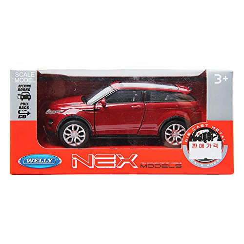 welly-nex-models-land-rover-range-rover-eoque-red-475-die-cast-metal-toys-car