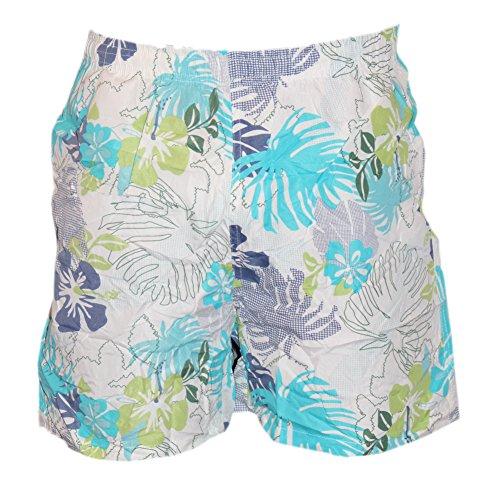 short-de-bain-hawaien-raoul