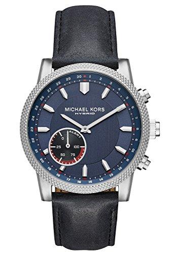 Michael Kors Unisex Smartwatch MKT4024
