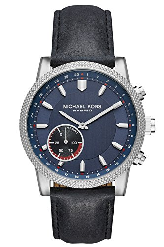 Reloj Michael Kors para Unisex MKT4024