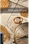 https://libros.plus/oxford-bookworms-library-oxford-bookworms-4-treasure-island-mp3-pack/