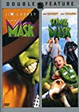 Mask (1994) & Son Of The Mask [Edizione: Stati Uniti]