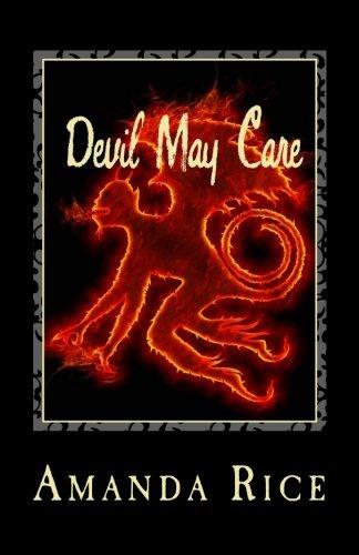 Preisvergleich Produktbild Devil May Care